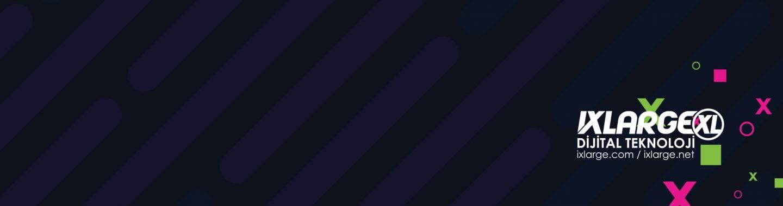 CentosWebPanel / CWP Kurulumu